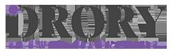 idrory logo